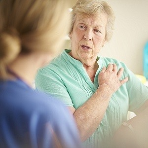 Heart failure patients do not take guideline-recommended drugs