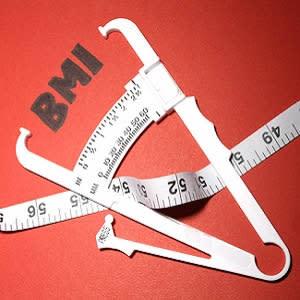 Study: obesity improves short-term survival in sepsis