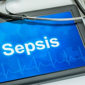 New approach in managing patients with septic shock