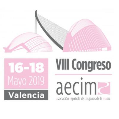 VIII AECIMA Congress 2019