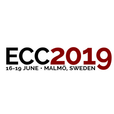 ECC 2019 - European Congress of Cytology