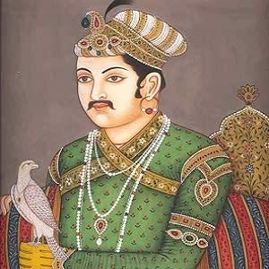 21st century medicine should listen to 17th century Indian Emperors