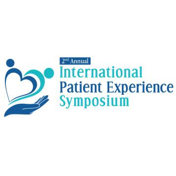 International Patient Experience Symposium 2019