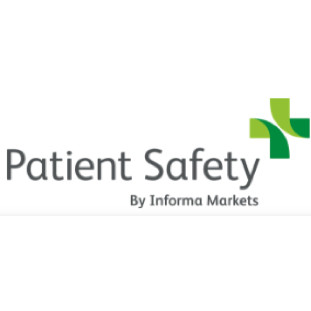 Patient Safety by Informa Markets 2019