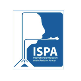 ISPA 2019 - International Symposium on the Pediatric Airway