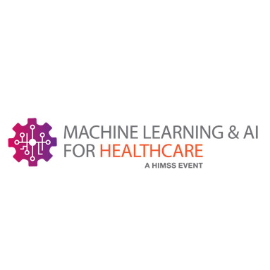 Machine Learning & AI for Healthcare 2019