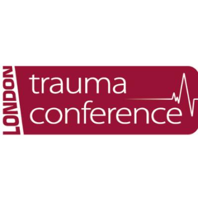 London Trauma Conference 2019