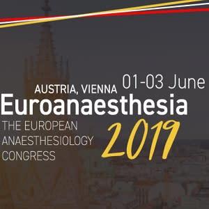 #EA19 kicks off in Vienna
