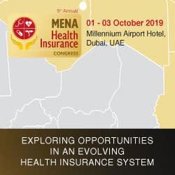 5th Annual MENA Health Insurance Congress