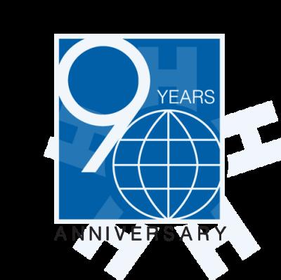 IHF celebrates 90th Anniversary