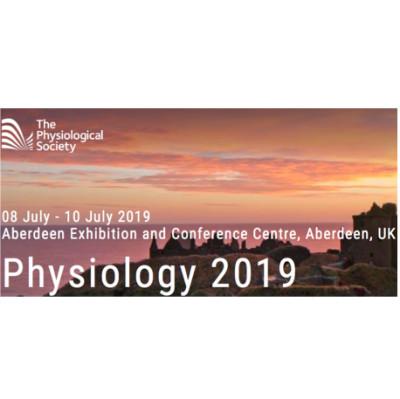 Physiology 2019
