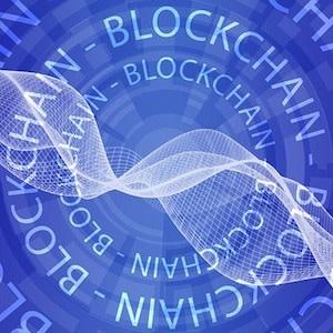 Nearly Half of European Healthcare Never Heard of Blockchain