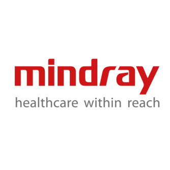 Mindray signs PSM's Open Data Pledge & becomes 90th company to join to improve patient safety