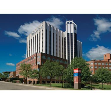University of Pittsburgh Medical Center: Spotlight on Sepsis