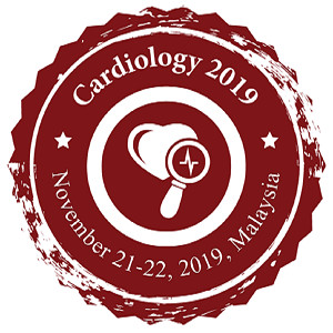 Global Summit on Cardiology and Critical Care