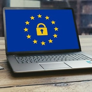 GDPR-friendly Patient Data: Finland Leads the Way