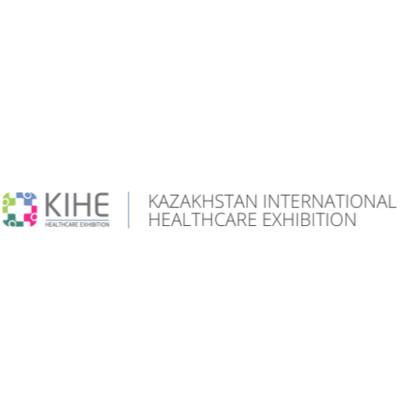 Kazakhstan International Health Exhibition - KIHE 2020