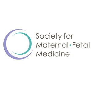 40th SMFM Annual Meeting-The Pregnancy Meeting™