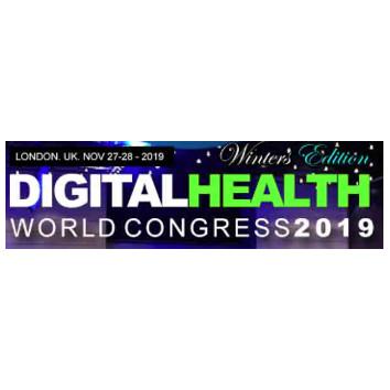 Digital Health World Congress 2019: Winter's Edition