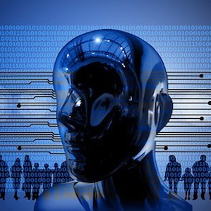 The Pitfalls of AI in Healthcare: Bias and Faulty Anonymisation