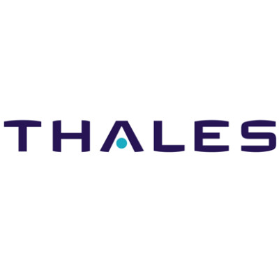Thales joins forces with Micro-X