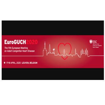 EuroGuch2020