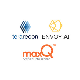 Terarecon: Join Us for a Special Webinar on August 12th!