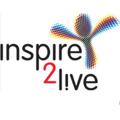 Inspire2Live Annual Congress 2020