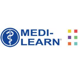 MEDI-LEARN - Emergency Doctor Course Christkindl