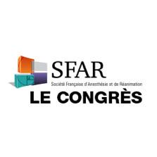 SFAR Annual Congress 2019