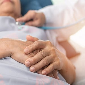 Clinical Examination for Prediction of Mortality in Critically Ill Patients