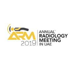 Annual Radiology Meeting (ARM) 2019 in UAE