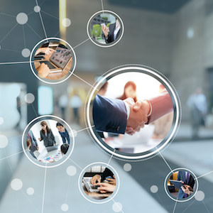 IT and Clinician Collaboration for Better Workflow