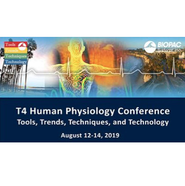 Enhanced Hemodynamic Assessment in Physiological Research