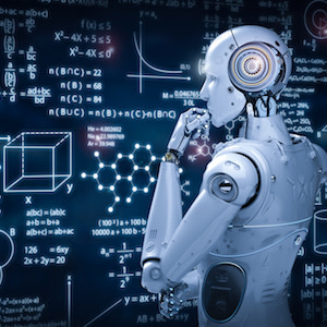 Automating AI for Clinical Decision-Making
