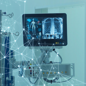 Increased AI Presence at RSNA 2019