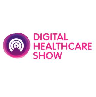 The Digital Healthcare Show 2020