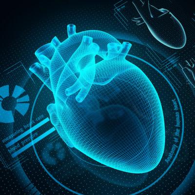 Deep Learning AI May Identify Atrial Fibrillation