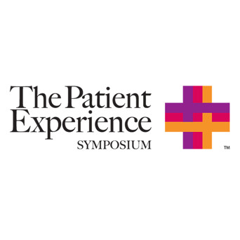 The Patient Experience Symposium 2020