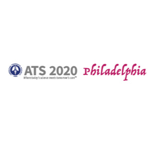 American Thoracic Society (ATS) Conference 2020