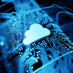 Cloud Based Solution Reduces Referrals