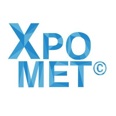 Spot on for Healthcare Technology Startups at XPOMET© Medicinale©