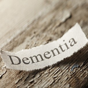 Blood Pressure Patterns and Incident Dementia