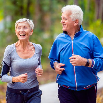 Exercise-Induced Troponin Increases Risk of Cardiovascular Events
