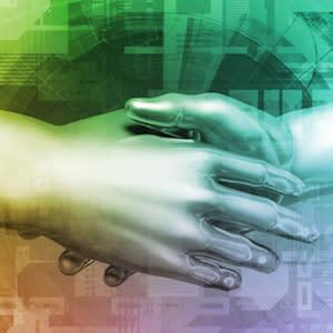 Vendor-Driven Standards for Interoperability