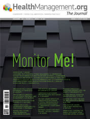 Monitor Me!