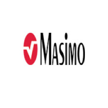 Study Investigates The Utility Of Masimo ORi™, Oxygen Reserve Index, To Reduce Hyperoxia In Critically Ill Patients