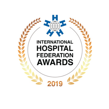 Finalists of the 2019 IHF Awards unveiled
