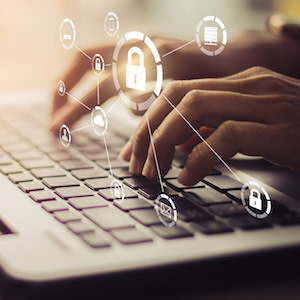 Staff Training Urgently Needed for Healthcare Cybersecurity