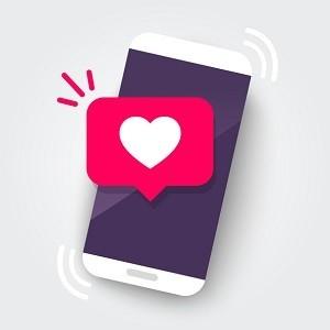#ESCCongress: Text Messages Help Patients with Diabetes - CHAT-DM Study